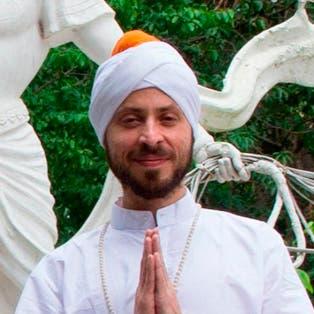Beantpal Singh