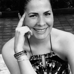 Mercedes Páez