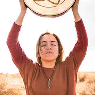 Lileyna García Camargo