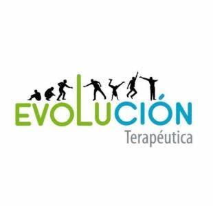 Evolución Terapéutica