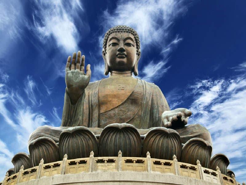 Resultado de imagen para budista