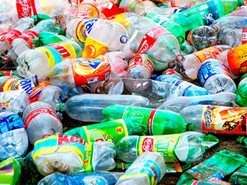 Los 5 materiales reciclables más elementales y por qué debes ...