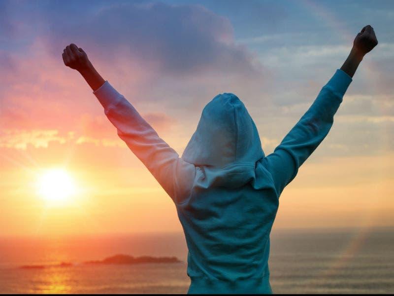 10 Frases Para Recuperar La Confianza En Ti Mismo
