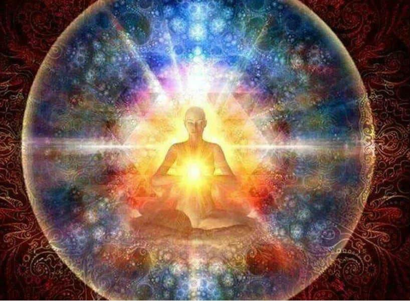 La espiritualidad es el lenguaje que une a las religiones