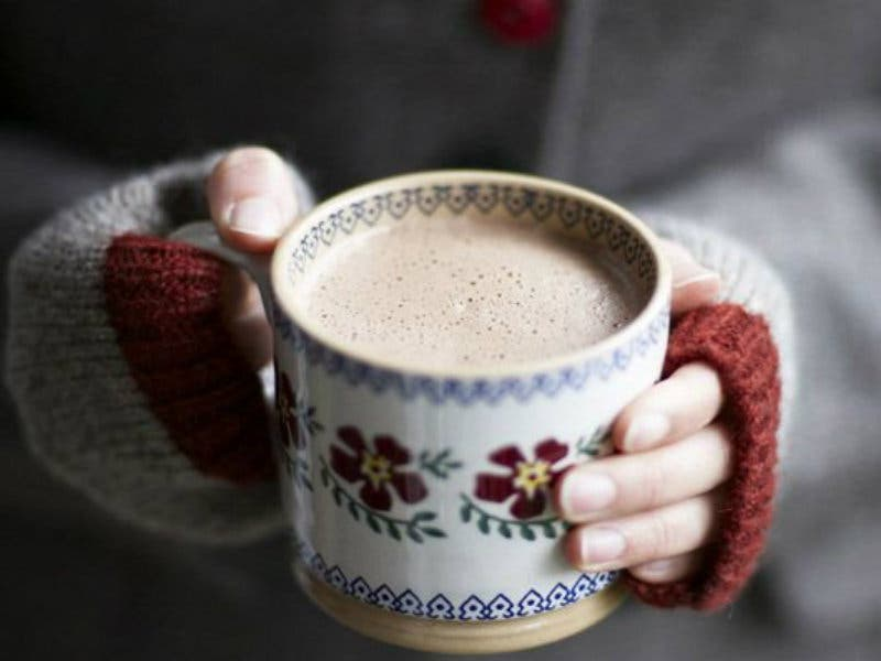 Mr Coffee Coffee Maker Smells Like Plastic : HARMONIA