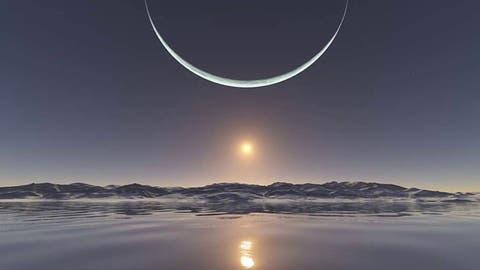3 rituales del solsticio de invierno para un próspero año nuevo