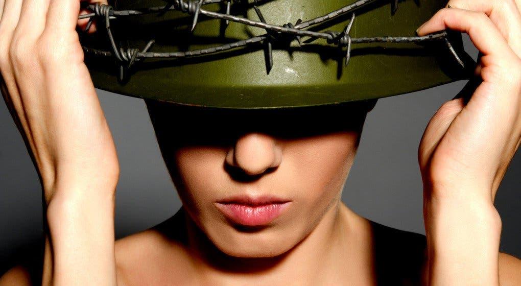 mejor té para dieta militar