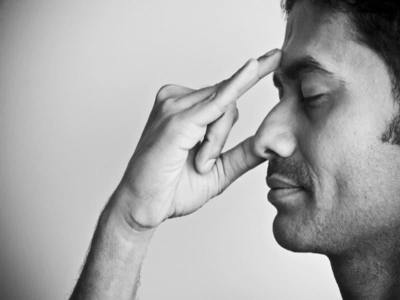 Científicos comprueban que la respiración afecta la mente y las ...