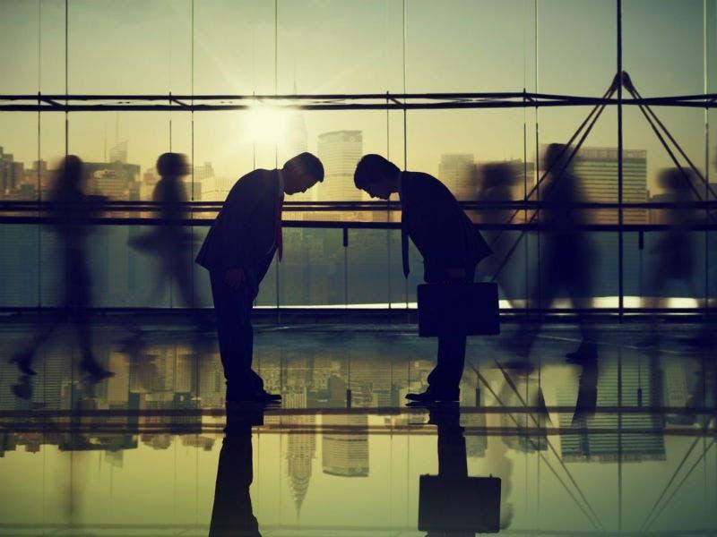 15 Frases Invaluables Que Nos Inspiran A Cultivar El Respeto