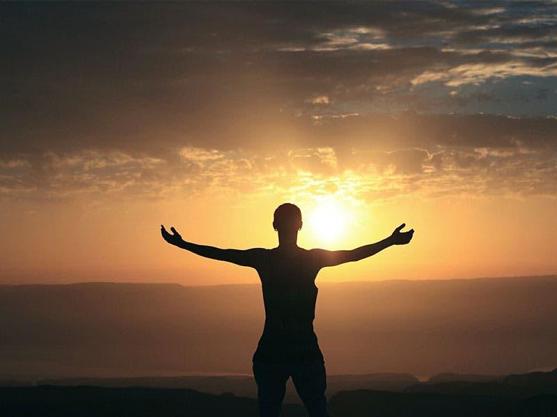 3 Cosas Que Debes Saber Antes De Hacer Un Retiro Espiritual