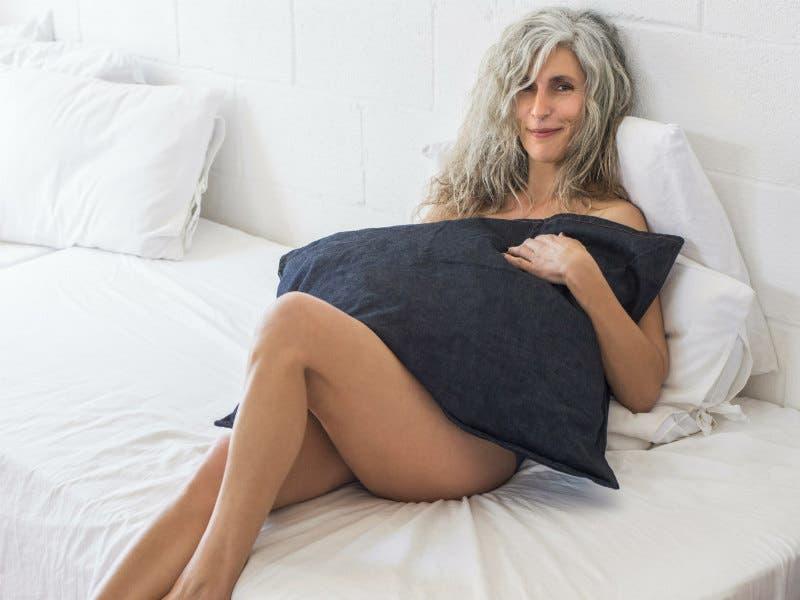 Imagenes de mujeres sexualmente activas